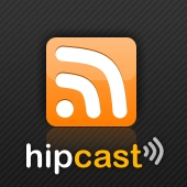Crossroads Church of Jackson County Audio Podcast